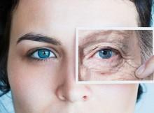 medecine atin âge et anti rides