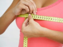 lipofilling ou implant mammaire