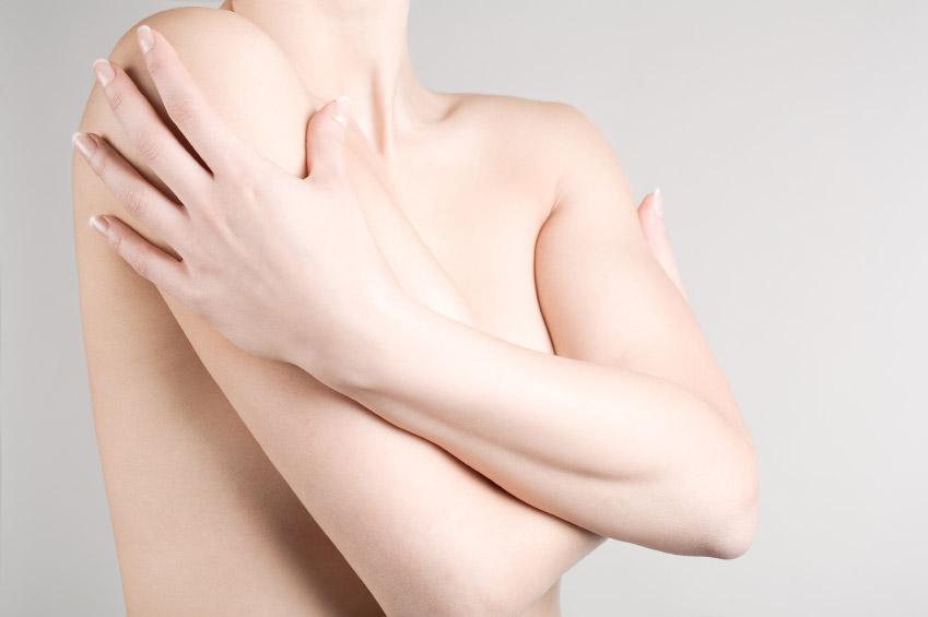 chirurgie des bras