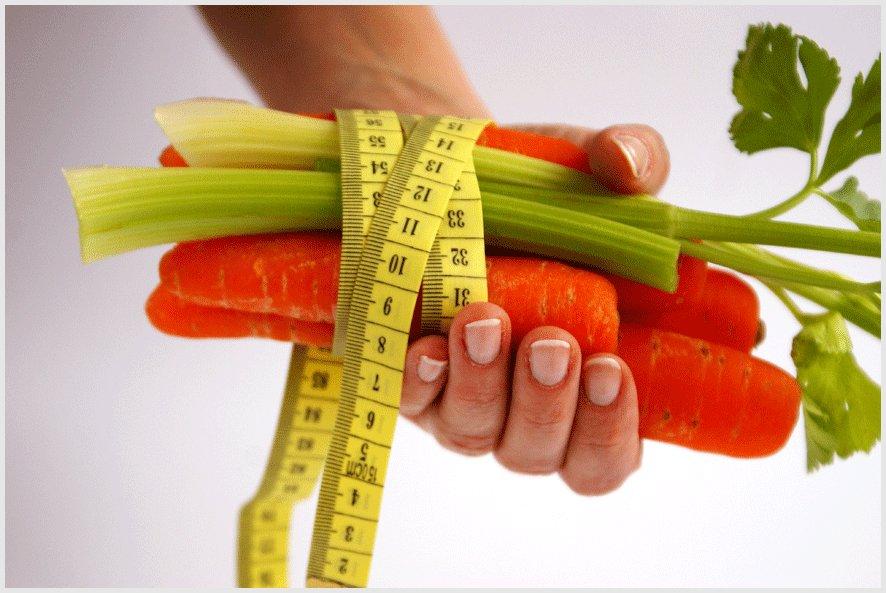 aliments apres liposuccion