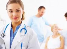 effets-psychologiques-de-la-chirurgie-esthetique