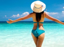 tourisme chirurgie esthetique tunisie