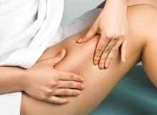 massage-minceur-naturel