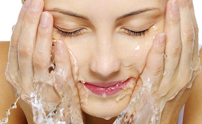 medecin esthetique botox