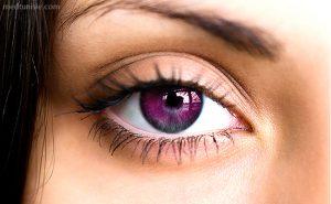 Laser yeux Tunisie
