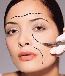 lifting cervico facial tunisie