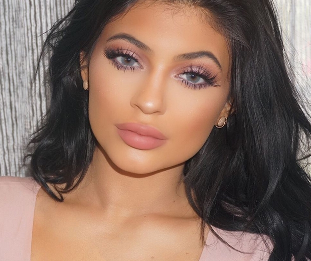 Kylie-Jenner.jpg (620×520)