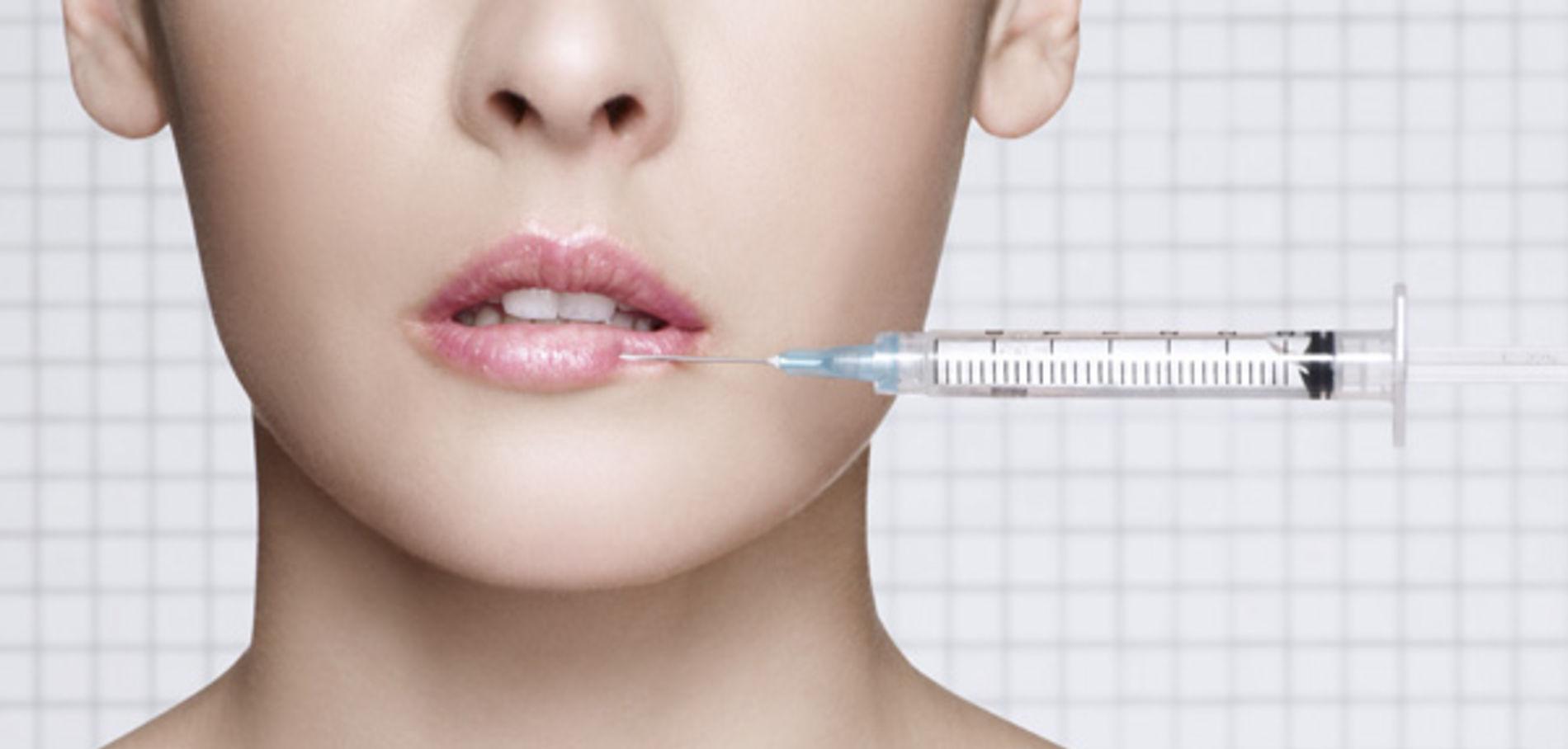 chirurgie esthétique chez les adolescents