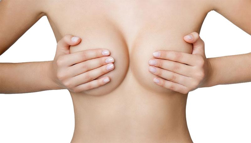 tendances en vogue en matière de chirurgie des seins