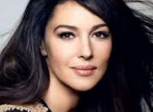 Monica Bellucci et la chirurgie esthétique