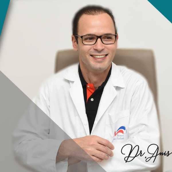 docteur-anis-mallek