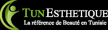 Tun-Esthetique